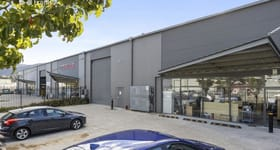 Factory, Warehouse & Industrial commercial property sold at 8 Linear Court Derwent Park TAS 7009
