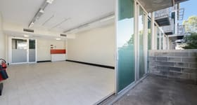 Offices commercial property sold at 46/117 Old Pittwater Road Brookvale NSW 2100