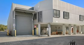 Showrooms / Bulky Goods commercial property for sale at 16/67 Bancroft Road Pinkenba QLD 4008