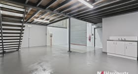 Factory, Warehouse & Industrial commercial property sold at 11/50 Kremzow Road Brendale QLD 4500