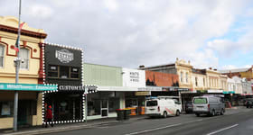 Shop & Retail commercial property sold at 156 Charles Street Launceston TAS 7250
