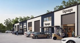 Factory, Warehouse & Industrial commercial property for sale at Lot 1003 Riverside Drive Mayfield West NSW 2304