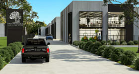 Showrooms / Bulky Goods commercial property for sale at 25/42 Orchard Street Kilsyth VIC 3137
