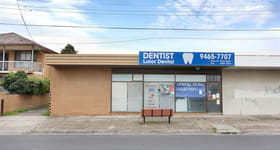 Offices commercial property for sale at 2B Tramoo Street Lalor VIC 3075
