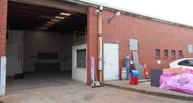 Offices commercial property for lease at 2/15 Scoresby Road Bayswater VIC 3153