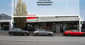 Development / Land commercial property for sale at 701-705 Whitehorse Road Mont Albert VIC 3127