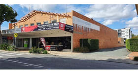 Offices commercial property sold at 70 Edith and 73 Clara Street Wynnum QLD 4178