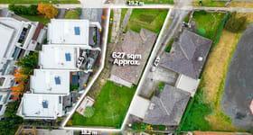 Development / Land commercial property for sale at 761 Doncaster Road Doncaster VIC 3108