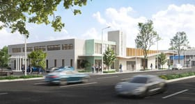 Medical / Consulting commercial property for lease at 1108 Mate Street North Albury NSW 2640
