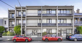 Development / Land commercial property for lease at 57-65 Drummond Street Carlton VIC 3053
