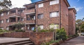 Development / Land commercial property sold at 30-34 Sir Joseph Banks Street Bankstown NSW 2200