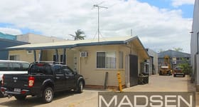 Factory, Warehouse & Industrial commercial property sold at 181 Boniface Street Archerfield QLD 4108