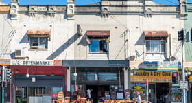 Shop & Retail commercial property for sale at 551E King Street Newtown NSW 2042