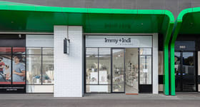 Showrooms / Bulky Goods commercial property for sale at 2/360 Lygon Street Brunswick East VIC 3057