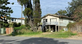 Factory, Warehouse & Industrial commercial property sold at 39 Kimberley Street Darra QLD 4076