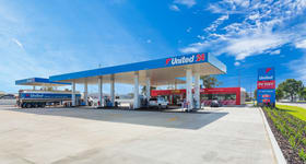 Shop & Retail commercial property for sale at 13 Stebbing Road Maddington WA 6109