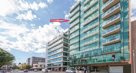 Showrooms / Bulky Goods commercial property for sale at 903/147 Pirie Street Adelaide SA 5000
