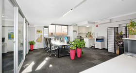 Medical / Consulting commercial property for sale at 7/9 Blaxcell Street Granville NSW 2142