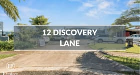 Shop & Retail commercial property for sale at 12 Discovery Lane Mackay QLD 4740