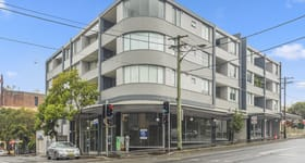 Showrooms / Bulky Goods commercial property for sale at G.06+G.07/33 New Canterbury Road Petersham NSW 2049