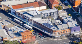 Shop & Retail commercial property for sale at 10 Belmore Road Randwick NSW 2031