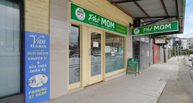 Shop & Retail commercial property for sale at 259 Canterbury Road Canterbury NSW 2193