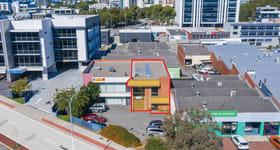Showrooms / Bulky Goods commercial property sold at 15 Harrogate Street West Leederville WA 6007