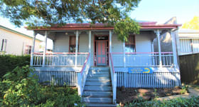 Medical / Consulting commercial property for sale at 230 Ruthven Street North Toowoomba QLD 4350