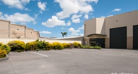Offices commercial property for sale at 3 Manfull Street Melrose Park SA 5039