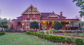 Other commercial property for sale at 41-43 Douglas Street Narrandera NSW 2700