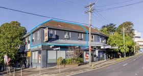 Offices commercial property for sale at Suite 2, 3 & 4, 651 Pacific Highway Killara NSW 2071