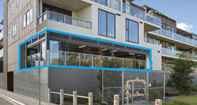 Other commercial property for sale at 111 Hobsons Road Kensington VIC 3031