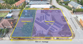 Medical / Consulting commercial property for sale at 592-596 Lower North East Road Campbelltown SA 5074