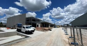Factory, Warehouse & Industrial commercial property for lease at 43-91 Rudd Street Oxley QLD 4075