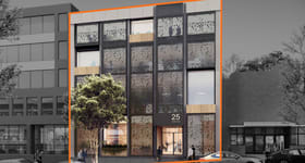 Offices commercial property for sale at 25 Bolton Street Newcastle NSW 2300