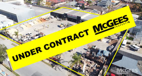Development / Land commercial property for sale at 126-132 Frederick Street Welland SA 5007