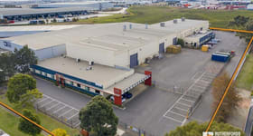 Offices commercial property for sale at 26 William Angliss Drive Laverton North VIC 3026