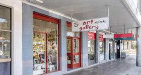 Shop & Retail commercial property sold at 4/110 Woodlark Street (Known as 104 Woodlark) Lismore NSW 2480