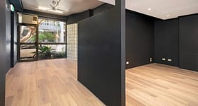 Offices commercial property for sale at Studio 46 & 47/61-89 Buckingham STREET Surry Hills NSW 2010