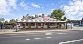 Offices commercial property for sale at 165 Peel Street Tamworth NSW 2340