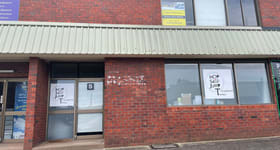 Offices commercial property for sale at 5/5-7 Chandler Road Boronia VIC 3155