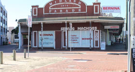 Shop & Retail commercial property for sale at 298 - 308 Great Eastern Highway Midland WA 6056