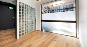 Offices commercial property for sale at Studio 46/61-89 Buckingham STREET Surry Hills NSW 2010