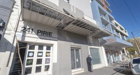 Medical / Consulting commercial property for sale at Ground Floor 241 Pirie St Adelaide SA 5000