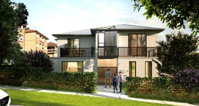 Development / Land commercial property for sale at 3 Newman Street Mortdale NSW 2223