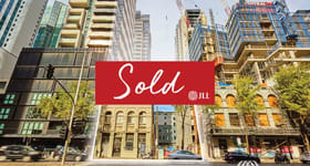 Hotel, Motel, Pub & Leisure commercial property for sale at 63-69 City Road Southbank VIC 3006