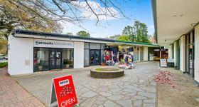 Shop & Retail commercial property for sale at 8-12 Mount Barker Road Stirling SA 5152