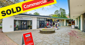 Medical / Consulting commercial property for sale at 8-12 Mount Barker Road Stirling SA 5152