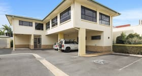 Offices commercial property for lease at 3/5 Executive Drive Burleigh Waters QLD 4220