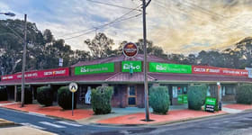 Hotel, Motel, Pub & Leisure commercial property for sale at 338 Victoria  Street Deniliquin NSW 2710